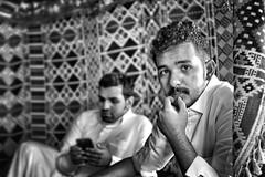 (عبداللهالمساعد) Tags: الشرقيه عدسه بورتريه الرياض مصور تصويري تصوير 5dmarkiv 5d photographer photooftheday portrait