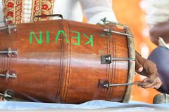 Kala Utsav 2016 #39 (*Amanda Richards) Tags: kalautsav 2016 kendra guyana georgetown guyanahindudharmicsabha youth dancers dance music singer singing drum drumming drummers tabla instruments musicalinstruments hindu