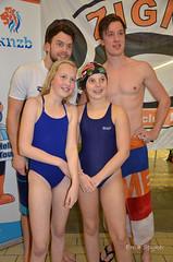 DSC_7040 (ZIGNEA) Tags: sebastiaan verschuren sébas sebas van lith zignea clinic olympische spelen top zwemmers