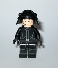 lego 25416 1 star wars advent christmas calender 2016 day 04 imperial navy trooper minifigure b (tjparkside) Tags: lego 254161 25416 star wars advent licensed christmas calender 2016 minifigure figures figure mini model models sw boba fett fetts slave i 1 bespin guard tie interceptor fighter imperial navy trooper hoth snowtrooper cannon rebel rebels soldier battle droid roger jedi starfighter u 3po u3po protocol power droids gonk luke skywalker endor capture master knight outfit stormtrooper stormtroopers white wookie snow chewbacca sith republic speeder cruiser tantive snowman blaster blasters empire seasonal