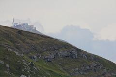 Mount Cimone - Monte Cimone (Andrea Lugli) Tags: mountain italu modena montagna appennino appennines