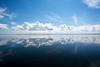 Like Glass! (Rob Kunz) Tags: lake water recreation kunz sportsrecreation
