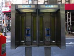 IMG_2490 (fuzzywomack) Tags: nyc newyorkcity newyork manhattan day216