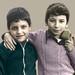 Sicilian Orphans