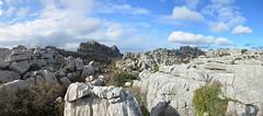 2015-02-07 10.42.15 (Reydelpro) Tags: españa trekking andalucia malaga senderismo torcal antequera 2015 espaa reydelpro