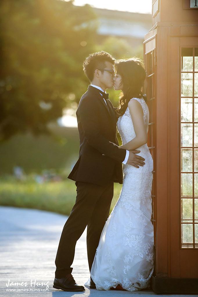 優質婚攝,婚攝james hung,婚攝收費,婚攝行情,婚禮儀式,婚禮攝影,婚禮紀錄,富邦產物保險,類婚紗