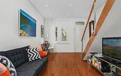 22 Smith Street, Surry Hills NSW