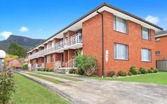 1/25 Underwood Street, Corrimal NSW