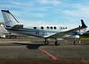 King Air C90GTx, PP-JCL (Antônio A. Huergo de Carvalho) Tags: king beechcraft kingair c90 c90gtx ppjcl