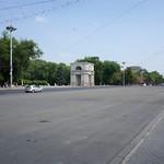 Chisinau 2015