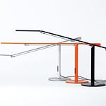 LED Desk Lampの写真