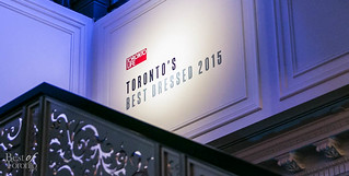 TorontoLife-TLBestDressed-JamesShay-BestofToronto-2015-066