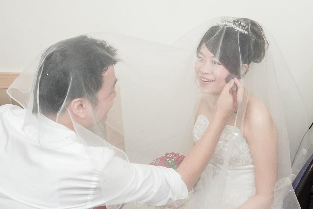 新竹煙波婚攝30