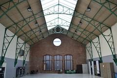 Distilleerderij Cusenier, Sint-Gillis (Erf-goed.be) Tags: geotagged brussel sintgillis archeonet stokerij cusenier distilleerderij geo:lon=43411 geo:lat=508353