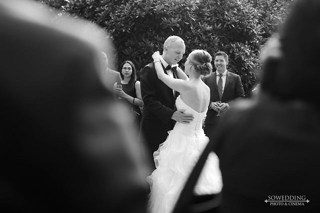 ACChristine&Noah-wedding-HL-HD-0214