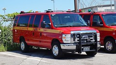 Toronto Fire Services District Chief R1 (Canadian Emergency Buff) Tags: toronto ontario canada ford fire dc district chief duty reserve super sd r1 firedept firedepartment services tfd tfs eseries torontofireservices torontofire torontofiredepartment torontofiredept e350xl