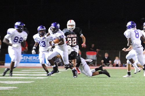 """Colerain vs. Middletown - Sept 25, 2015 • <a style=""""font-size:0.8em;"""" href=""""http://www.flickr.com/photos/134567481@N04/21601145539/"""" target=""""_blank"""">View on Flickr</a>"""