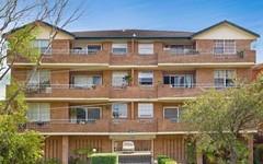 1/11-13 Trafalgar Street, Brighton-Le-Sands NSW