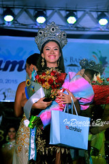 IMG_3432 (iamdencio) Tags: beauty philippines queen laguna pageant swimsuit beautyqueen swimwear losbaos beaut beautypageant mariamakiling quadricentennialcelebration indencioseyes apatnasiglo misslosbaos2015 misslosbaos