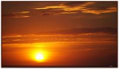 Tramonto (Schano) Tags: sunset landscape mediterraneo italia tramonto sicily sicilia paesaggio trapani pizzolungo ilce3000 sonyilce3000 sonyemount55210 sony3000