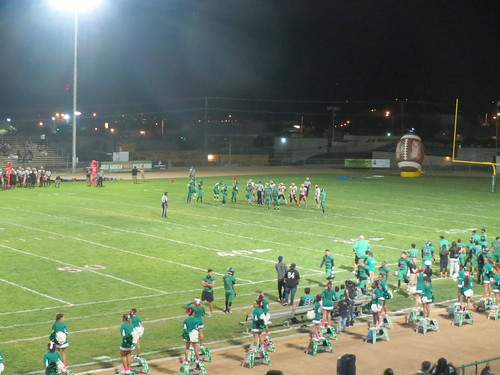 """Victor Valley vs. Barstow 10/7/15 - 10/9/15 • <a style=""""font-size:0.8em;"""" href=""""http://www.flickr.com/photos/134567481@N04/21878697498/"""" target=""""_blank"""">View on Flickr</a>"""
