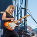 THE JOY FORMIDABLE - MRCYFEST 2015 - 07