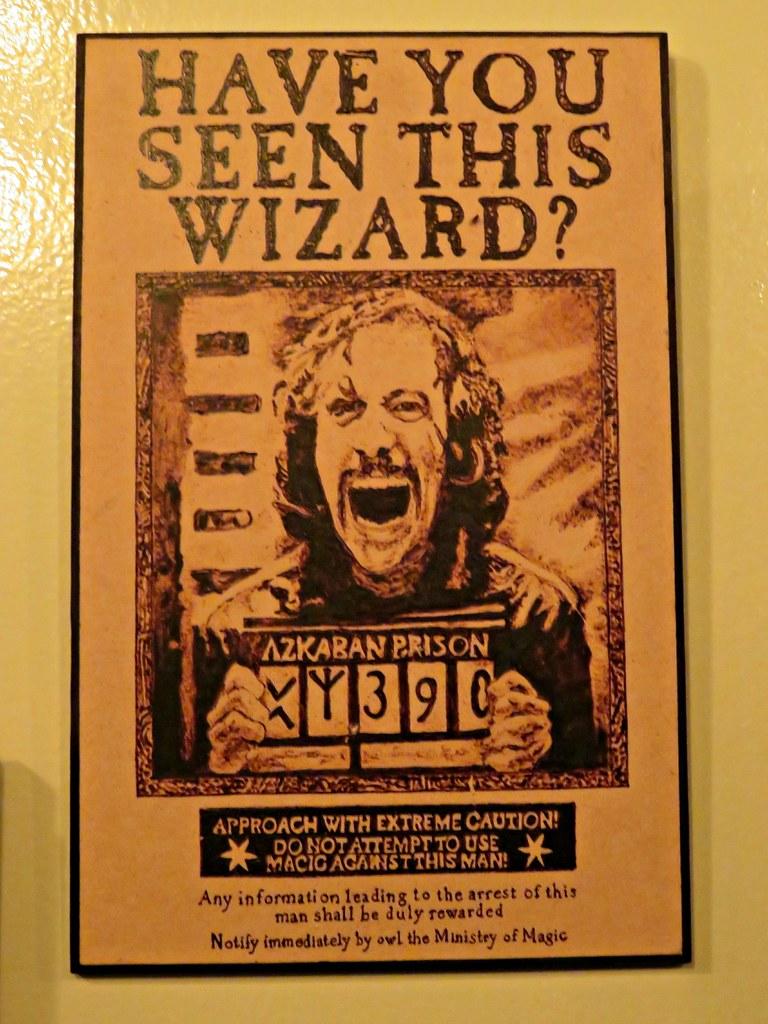 Harry Potter Book Art Hogwarts The World's Best Photo...