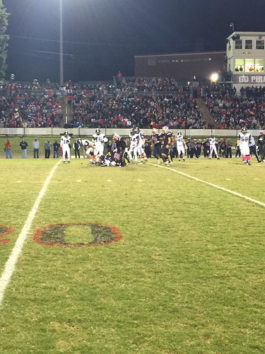 """Page vs Grimsley • <a style=""""font-size:0.8em;"""" href=""""http://www.flickr.com/photos/134567481@N04/22257208441/"""" target=""""_blank"""">View on Flickr</a>"""