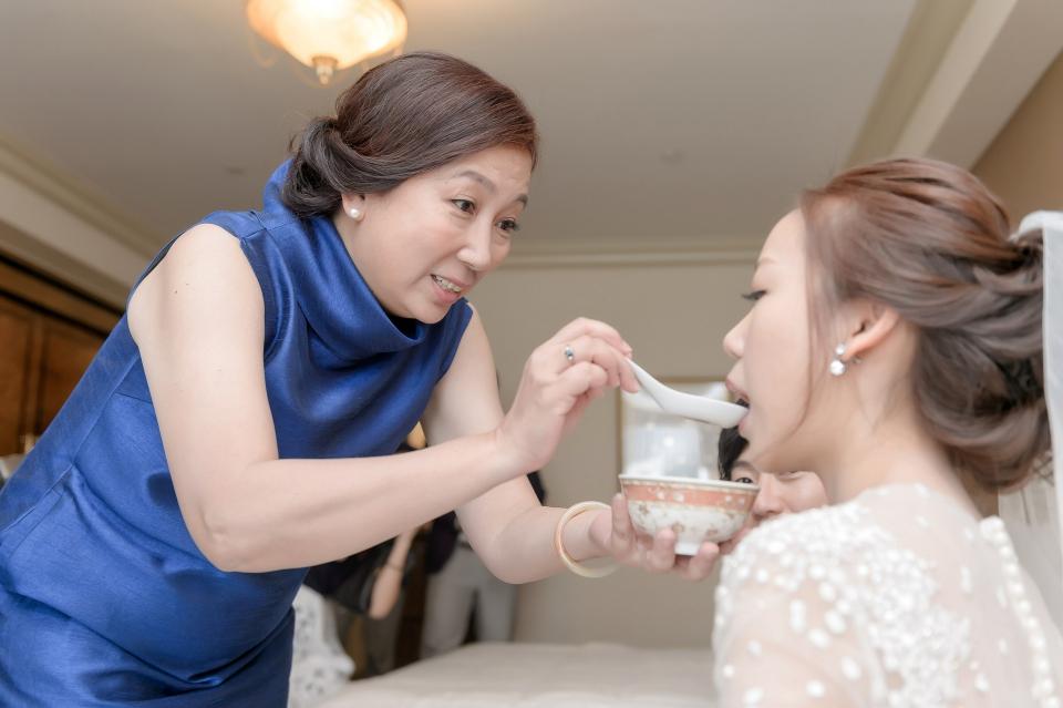 高雄漢來婚禮攝影037