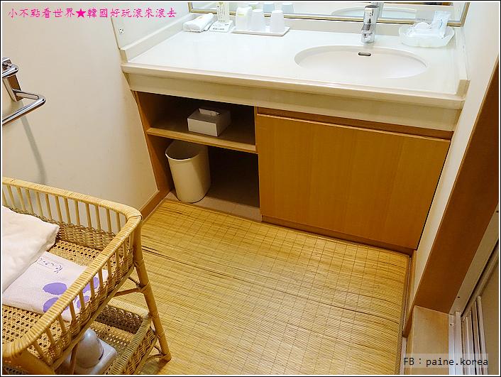 函館花菱溫泉飯店Hanabishi Hotel (95).JPG