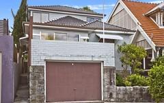 2 Goldie Avenue, Bondi Junction NSW