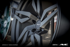 AMF Forged 201 (ACEALLOYWHEEL/AMF FORGED) Tags: wheel nissan infinity ace wheels cast modified z bags forged slammed stance driven nissanz oem bagged fitment acealloywheel acealloy acealloywheels nissfest2015 monoblockvq acedrive nissfest