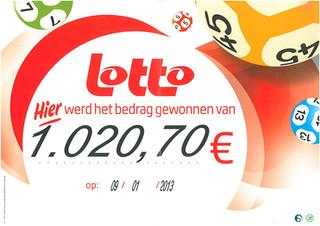 lotto_102070_09012013