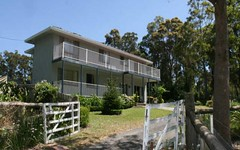 D1436A Princes Highway, Tomerong NSW