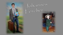 fercher_johannes