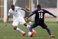 Sabino Monteiro (Santos Futebol Clube) Tags: ct santos fc campeonato rei paulista sub20 semifinal 2015 pel