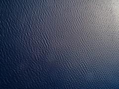 Endless waves (Ciddi Biri) Tags: ocean sea sky plane waves deniz endless dalga fromsky okyanus vivitar55mmf28macro olympuspenepl6 penepl6 m43turkiyecom