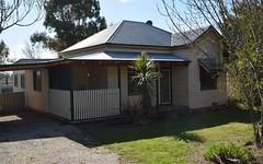 24 Belmore Street, Gulgong NSW