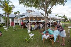 DSC_3777 (shutterjet) Tags: support florida everglades evergladescity robertgordon 2015 tourdestrees stihltourdestrees stihltdt katieaskew