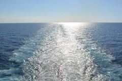 Himmel & Wasser & Licht & Wellen (Jens Zygar) Tags: licht natur impuls wellen entspannung jenszygar spiritualwellness