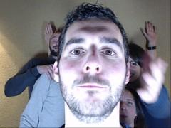webcam607