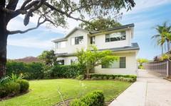 75 Jannali Avenue, Jannali NSW