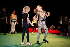 J57B4508 (SKVR) Tags: get up dance dans voorstelling presentatie jongeren skvr dansers evenement hennekijnstraat hesterblankestijn