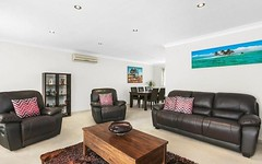 25/50 Urunga Parade, West Wollongong NSW