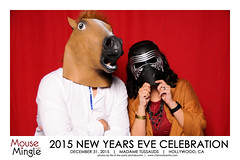 2016 NYE Party with MouseMingle.com (234)