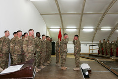 160102-A-YT036-063-2 (2nd ABCT, 1st ID - Fort Riley, KS) Tags: jan frock cor 2016 17fa 2abct1id e7bell