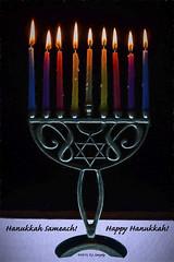 Hanukkah Sameach! (20151205-153856-PJG-PS) (DrgnMastr) Tags: hanukkah coth interestingness364 diamondclassphotographer flickrdiamond coth5 dmslair grouptags allrightsreserveddrgnmastrpjg explore20151207 pjgergelyallrightsreserved