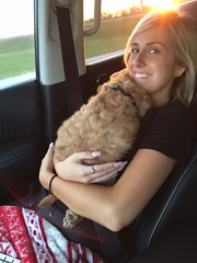 jill-and-cjs-little-boy-with-his-new-mom_22917261219_o
