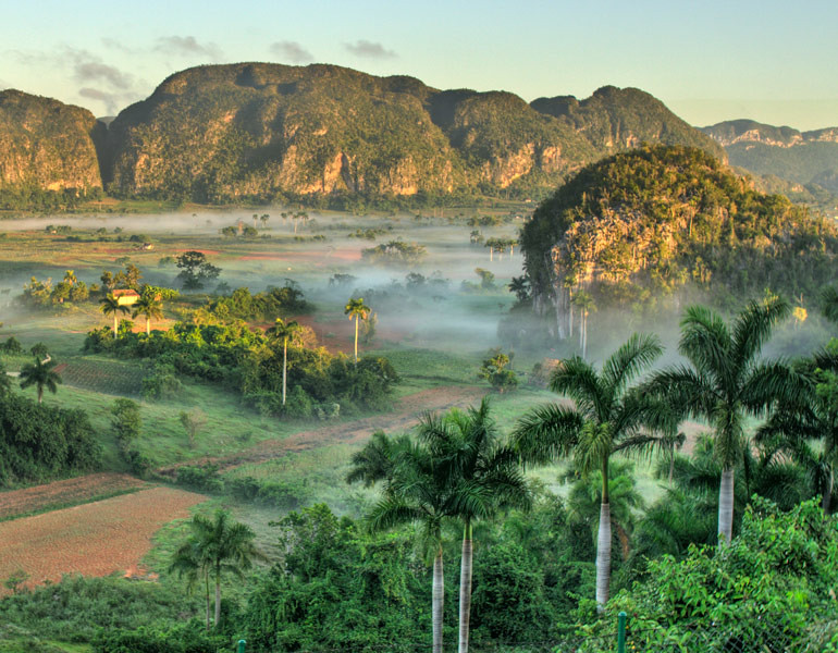 valley-vinales-2
