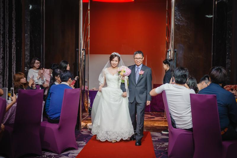 芙洛麗婚攝,芙洛麗,芙洛麗婚宴,婚攝小勇,台北婚攝,紅帽子工作室-163